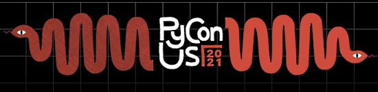 PyCon US 2021 Announced