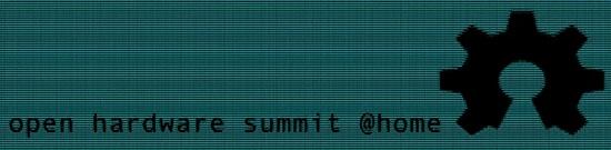 2021 Open Hardware Summit