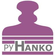pyHanko