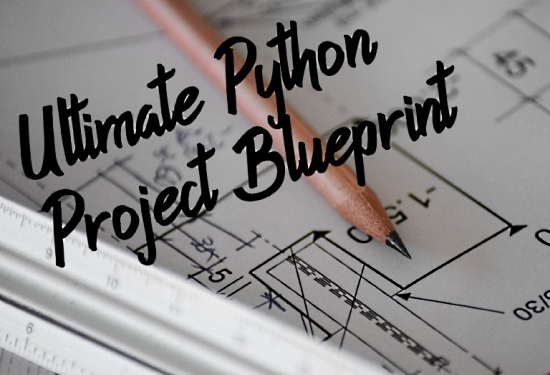 Ultimate Setup for Your Next Python Project
