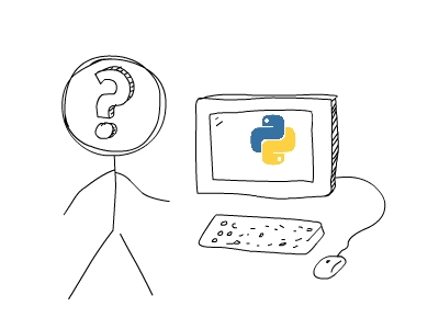 WTF Python