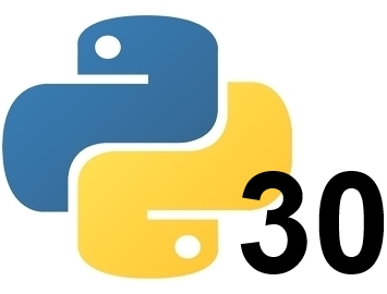 Python Turns 30 Years Old