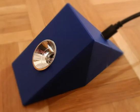 An Alarm Clock with Raspberry Pi Pico
