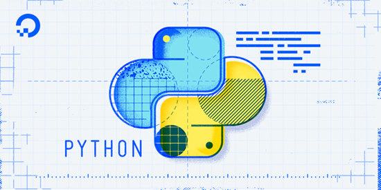 How To Write Doctests in Python