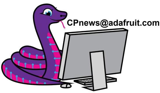 cpnews(at)adafruit.com