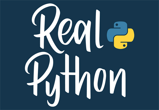Real Python Podcast