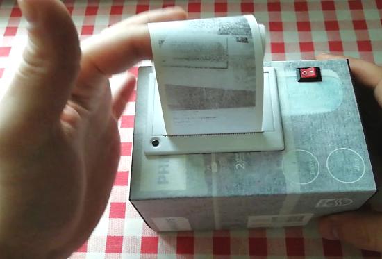 Telegagraph