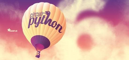 CircuitPython 6.2.0 released