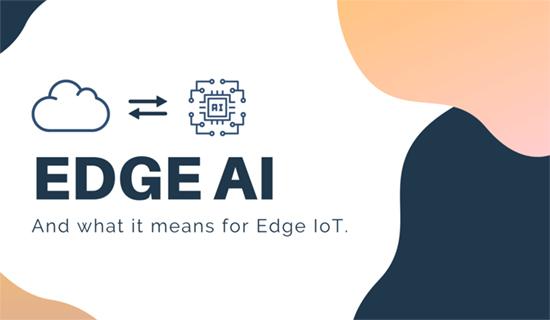 Edge AI