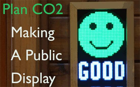 Plan CO2