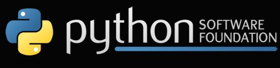 Python Software Foundation logo