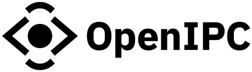 OpenIPC