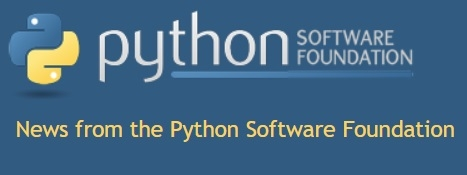 PyCon scholarships