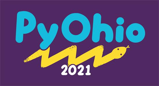 PyOhio