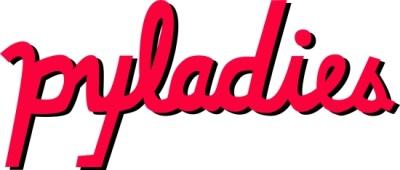 PyLadies Auction