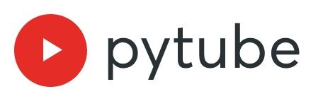 PyTube
