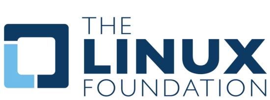 Linux Foundation license