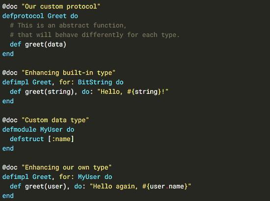 Typeclasses in Python