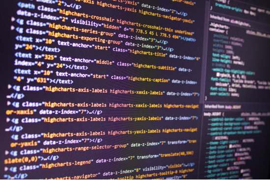 5 ways for Data Scientists to Code Efficiently in Python