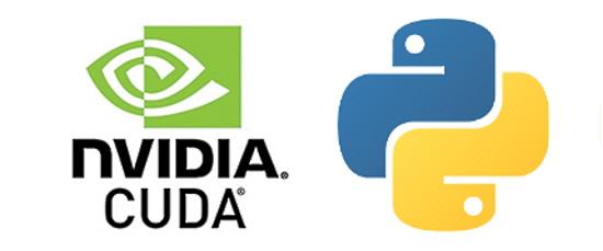 CUDA Python