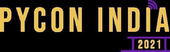 PyCon India 2021