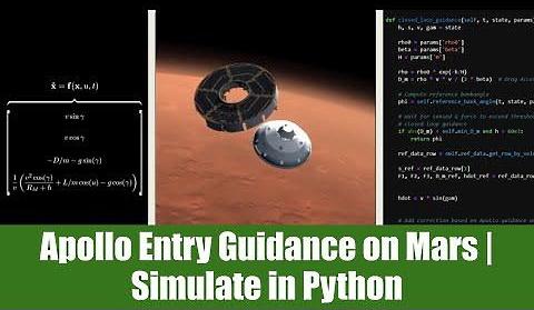 apollo-entry-guidance