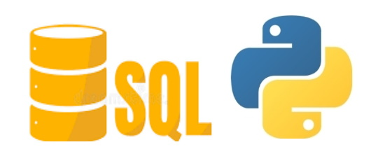 SQL query builder in Python