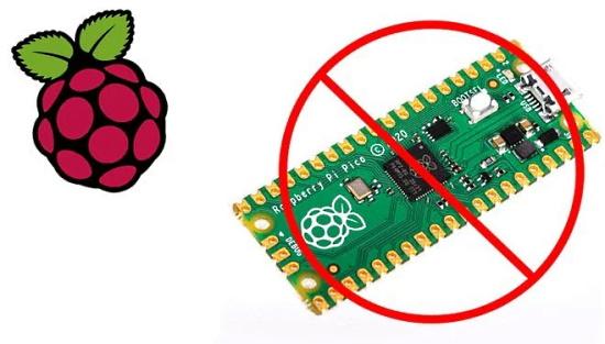 11 Alternatives to the Raspberry Pi Pico