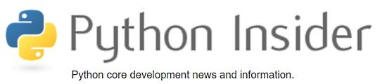 Python 3.10.0rc2