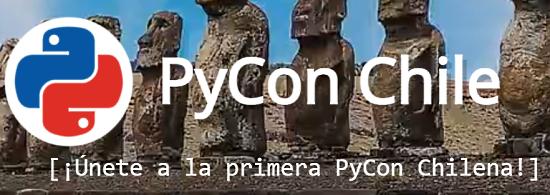 PyCon Chile
